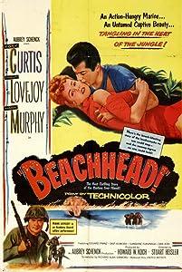 Best of me movie Beachhead USA [UHD]