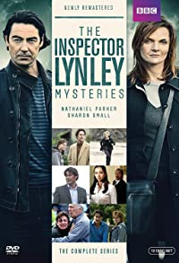 Primary photo for The Inspector Lynley Mysteries