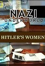 Nazi Underworld