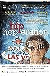 Hip Hop-eration (2014)