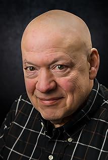 Peter Van Wagner Picture
