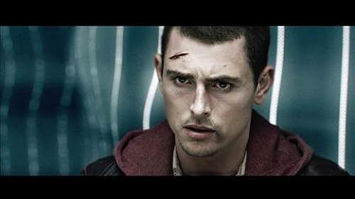 Trailer for Identicals