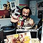 Leo Mantovani in Lavorare con lentezza (2004)