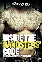 Inside the Gangsters Code