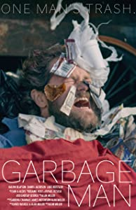 English movie latest download Garbage Man by Seoro Oh [[480x854]