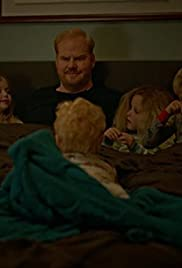 The Mike Gaffigan Show Poster