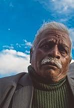 Namdev Bhau in Search of Silence