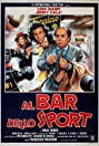 Al bar dello sport (1983) Poster