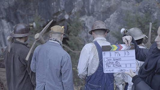 1080p movie trailers downloads The Transition of Juan Romero [UHD]