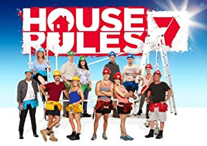 House Rules Season 7 Episode 34