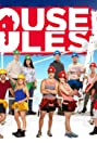 House Rules (2013) Poster