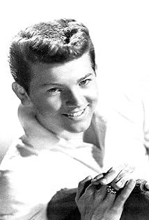 Jimmy Clanton Picture