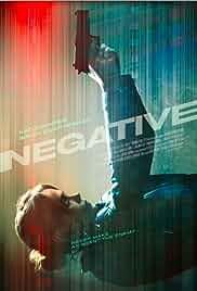 Watch Movie  Negative (2017)