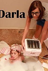 Primary photo for Darla