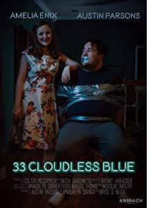 All the best movie torrents download 33 Cloudless Blue [1280x768]