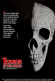 Terror in the Aisles (1984) 720p
