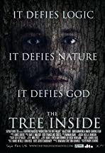 The Tree Inside