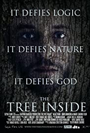 The Tree Inside Poster