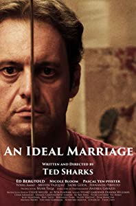 Sites for torrent downloading movies An Ideal Marriage by none [hdv]