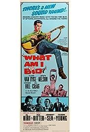 Download What Am I Bid? (1967) Movie