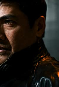 Primary photo for Vic Sotto