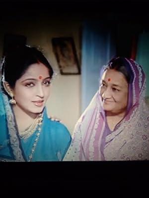 Gulshan Grover Sasural Movie