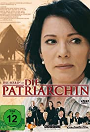 Die Patriarchin Poster