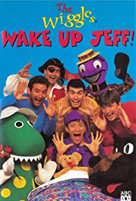 Primary photo for The Wiggles: Wake Up Jeff!