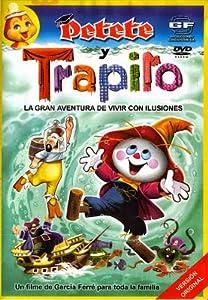 Trapito Argentina