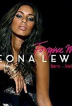 Leona Lewis: Forgive Me