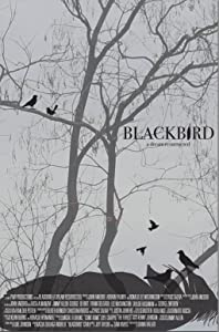 Good site to watch full movies BLACKBIRD a dream resurrected [x265]