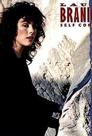 Laura Branigan in Laura Branigan: Self Control (1984)