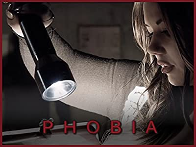 To watch new movies Home Creep Home [x265]