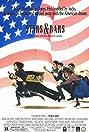 Stars and Bars (1988) Poster