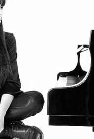 Lorin Maazel trifft Alice Sara Ott (2013)