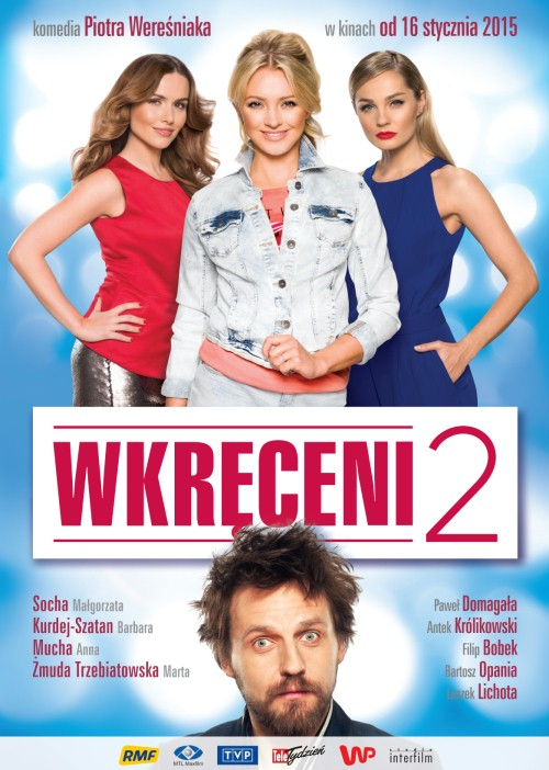 Komedie po polsku online dating
