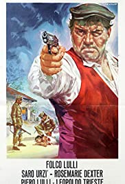 Gente d'onore(1967) Poster - Movie Forum, Cast, Reviews