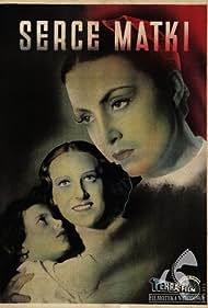 Serce matki (1938)