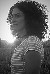 Primary photo for Alison Reid