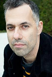Michael Idov Picture