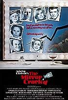 The Mirror Crack'd
