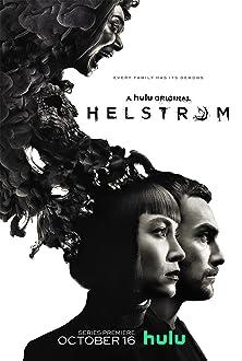 Helstrom (2020– )