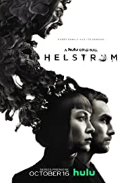 Helstrom : Season 1 COMPLETE 720p WEBRip | GDRive | MEGA | 1Drive | Single Episodes