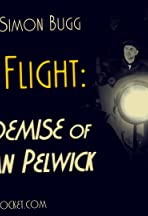 Before Flight: The Timely Demise of Mr. Herman Pelwick