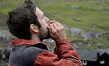 Johan (2016 TV Movie)