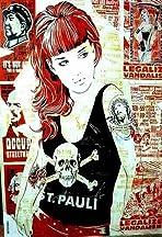 Kiezkick & Punkrock