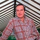 Ricardo Dupont