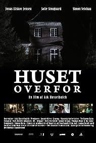 Huset overfor (2009)