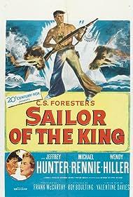 Single-Handed (1953)