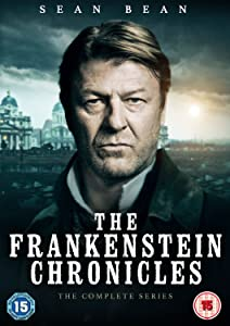 Direct link free movie downloads The Frankenstein Chronicles by [WQHD]
